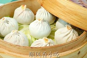 郑州彩色三丝包