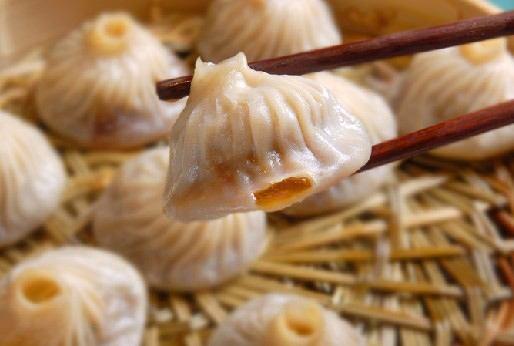 郑州特色小吃培训