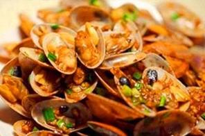 郑州花甲主题餐厅